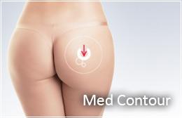 Med Contour